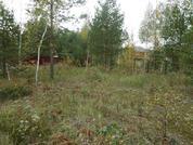 Дачный участок в Павловском Посаде, 470000 руб.