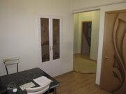 Красноармейск, 3-х комнатная квартира, Ленина пр-кт. д.7, 4100000 руб.