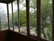 Воскресенск, 2-х комнатная квартира, ул. Белинского д.4, 1500000 руб.