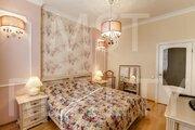 Видное, 2-х комнатная квартира, Ольховая д.3, 8599126 руб.