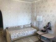 Щелково, 1-но комнатная квартира, Марченко д.2, 2650000 руб.