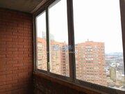 Котельники, 3-х комнатная квартира, 2-й Покровский проезд д.4к2, 7400000 руб.