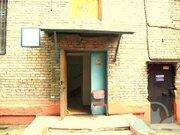 Продажа псн, 1-й Кирпичный переулок, 25000000 руб.