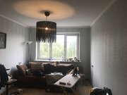 Жуковский, 3-х комнатная квартира, Циолковского наб. д.12/24, 5500000 руб.