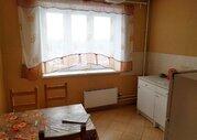 Щелково, 1-но комнатная квартира, ул. Строителей д.12, 2500000 руб.