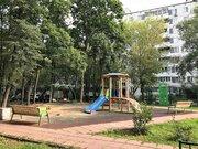 Москва, 2-х комнатная квартира, Ярославское ш. д.109 к1, 6300000 руб.