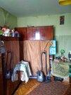 Продается комната г. Фрязино, пр-кт Мира, д. 31, 1000000 руб.