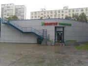 Москва, 2-х комнатная квартира, ул. Чертановская д.43 к4, 13500000 руб.