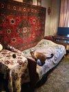 Пушкино, 2-х комнатная квартира, Писаревская д.13, 3800000 руб.