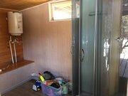 """Продается дом в СНТ """"Проект-88"""", 6200000 руб."""