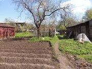 Продается земельный участок 10 соток в г.Мытищи,2-ой Комсомольский пер, 10000000 руб.