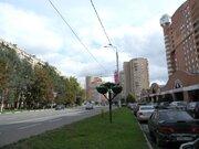 Офисы в Химках от 20 до 60 кв.м., 12000 руб.