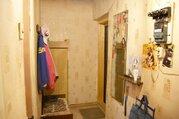 Клишино, 2-х комнатная квартира, Микрорайон тер. д.1, 1089000 руб.