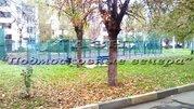 Щербинка, 2-х комнатная квартира, ул. Люблинская д.2, 4700000 руб.