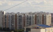 Москва, 3-х комнатная квартира, ул. Перерва д.50, 12980000 руб.