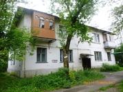 3х комнатная квартира Электросталь г, Островского ул, 26