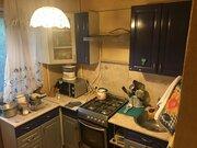 Жуковский, 1-но комнатная квартира, ул. Гагарина д.61, 2690000 руб.