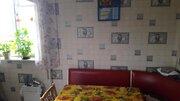 Москва, 3-х комнатная квартира, ул. Крылатские Холмы д.26 к3, 13000000 руб.