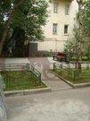 Продажа квартиры, м. Смоленская, Смоленский бул.