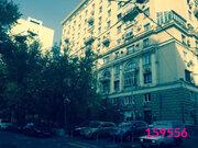 Продажа квартиры, 5-й Котельнический переулок