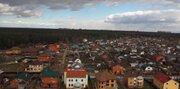 Щелково, 2-х комнатная квартира, Богородский д.21, 4000000 руб.