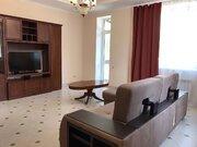 Троицк, 2-х комнатная квартира, ул. Солнечная д.9, 55000 руб.