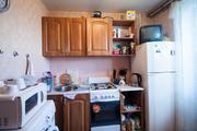Москва, 1-но комнатная квартира, ул. Уральская д.13, 5320000 руб.