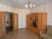 Электрогорск, 1-но комнатная квартира, ул. Чкалова д.3, 2550000 руб.