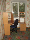 Люберцы, 2-х комнатная квартира, ул. Электрификации д.18, 4000000 руб.