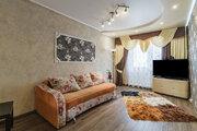 Однокомнатная квартира в ЖК Завидное | Видное