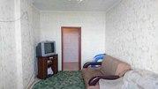 1-к квартира в центре г.Мытищи за 4,3 млн рублей