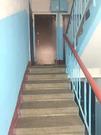 Раменское, 1-но комнатная квартира, ул. Коминтерна д.19, 2300000 руб.