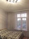 Дубна, 3-х комнатная квартира, ул. Центральная д.1, 6070000 руб.