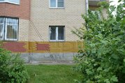 Люберцы, 2-х комнатная квартира, ул. Гоголя д.6, 5200000 руб.