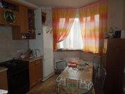 Квартира в Жулебено