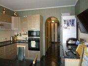 2-хкомнатная квартира в 22-м мкр г. Балашихи