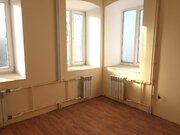 Чехов, 1-но комнатная квартира, ул. Гарнаева д.20, 1500000 руб.