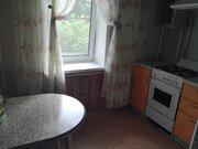 Клин, 1-но комнатная квартира, Ленинградское ш. д.44б, 15000 руб.