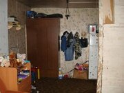 Волоколамск, 1-но комнатная квартира, ул. Пролетарская д.2, 1300000 руб.