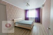Звенигород, 2-х комнатная квартира, мкр Супонево д.12, 4900000 руб.