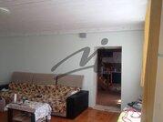 Продается дом. Три комнаты, 4250000 руб.