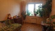 Раменское, 1-но комнатная квартира, лучистая д.1, 2980000 руб.