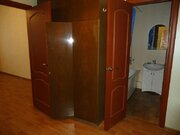 Балашиха, 2-х комнатная квартира, Твардовского д.40, 4500000 руб.