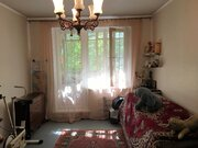 Москва, 1-но комнатная квартира, ул. Сумская д.6 к1, 5000000 руб.