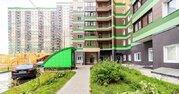 Красногорск, 2-х комнатная квартира, Новотушинская д.5, 6150000 руб.