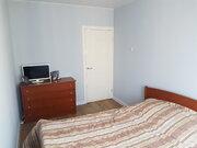 Москва, 2-х комнатная квартира, ул. Давыдковская д.2 к1, 8800000 руб.