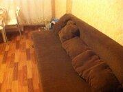 Королев, 1-но комнатная квартира, ул. Гагарина д.10а, 21000 руб.
