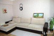 Москва, 2-х комнатная квартира, ул. Касимовская д.7 с1, 6300000 руб.