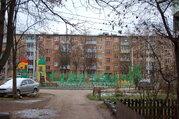 Серпухов, 2-х комнатная квартира, ул. Народного Ополчения д.37а, 1850000 руб.
