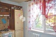 Киевский, 4-х комнатная квартира,  д.18, 4900000 руб.